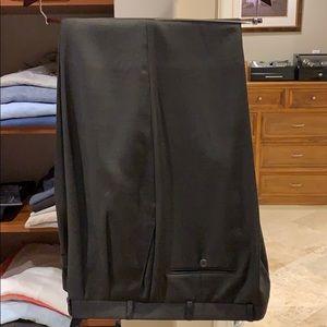 Men's Polo dress pants